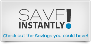 save instantly